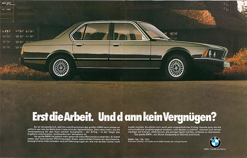 BMW_1st-gen_7-series