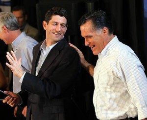 Paul-Ryan-Mitt-Romney