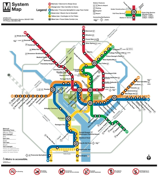 chicago subway map with Hong Kong Mtr System In The Event Of An Emergency on Clybourn station further Irving Park furthermore 11 further More Details And Renderings On The Evolving Union Station Master Plan also Dubai Metro Map.