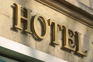 Hospitality-Hotel_2