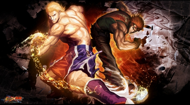 Street-Fighter-Tekken_2